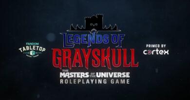 legends of grayskull rpg meniac news