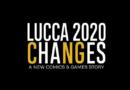 lucca changes 2020 meniac news