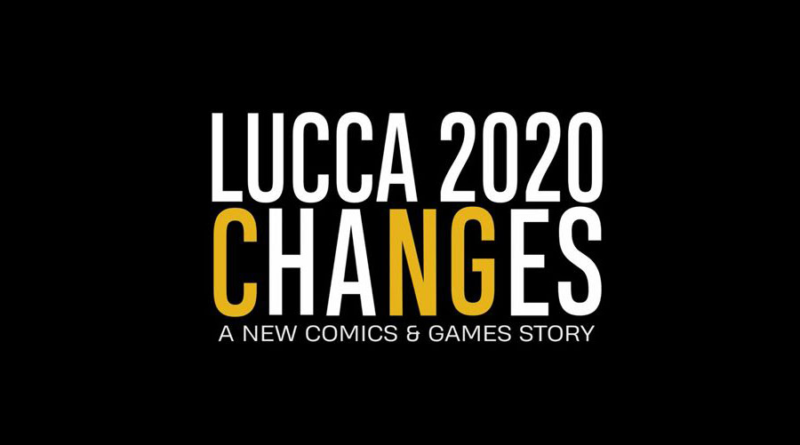 lucca changes 2020 meniac news