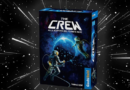 the crew my city giochi uniti meniac news