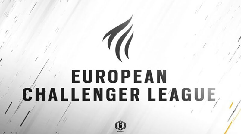 Tom-Clancys-Rainbow-Six-European-Challenger-LEague-2020 meniac news
