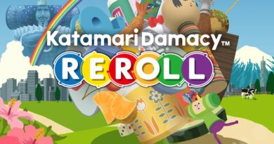 katamari-damacy-reroll-meniac news