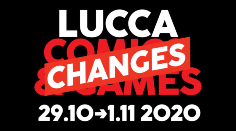 lucca Changes 2020 news meniac