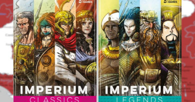 osprey games imperiun classic legends meniac news
