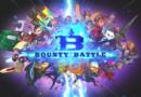 Bounty Battle meniac recensione