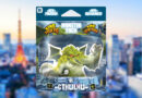 Cthulhu monster pack king of tokyo meniac news cover