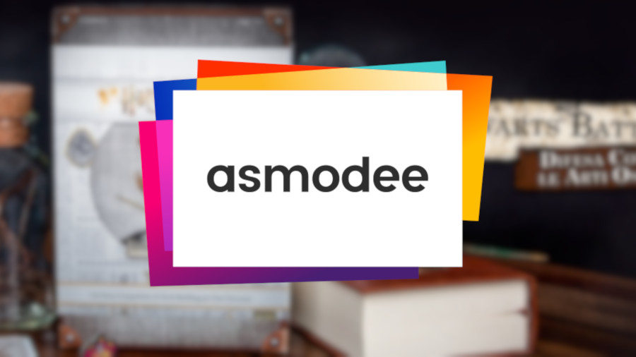 asmodee italia ottobre uscite meniac news