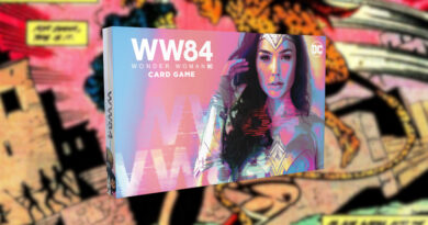 ww84 wonder woman card game meniac news