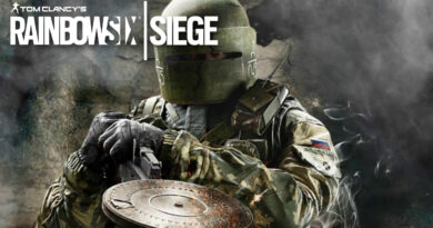 Rainbow-Six-Siege-Tachanka-meniac-news