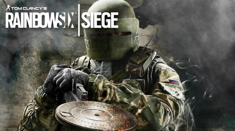 Rainbow-Six-Siege-Tachanka-meniac-news