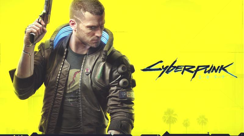 Cyberpunk 2077 meniac recensione cover