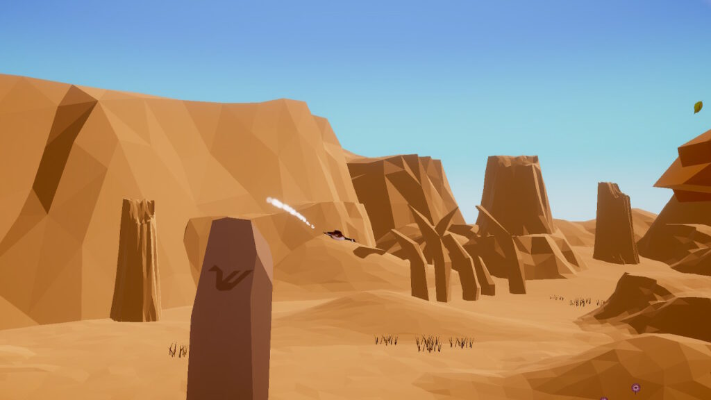 Dune sea meniac recensione switch 2