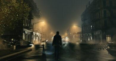 Silent Hills meniac editoriale 2