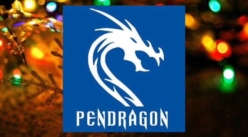 pendragon game studio giochi da tavolo dicembre 2020