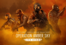 Ghost Recon Amber Sky meniac news