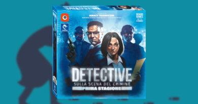 detective prima stagione meniac news
