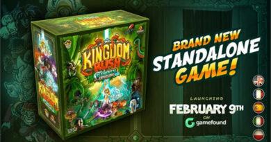 kingdom rush elemental uprising meniac news 1