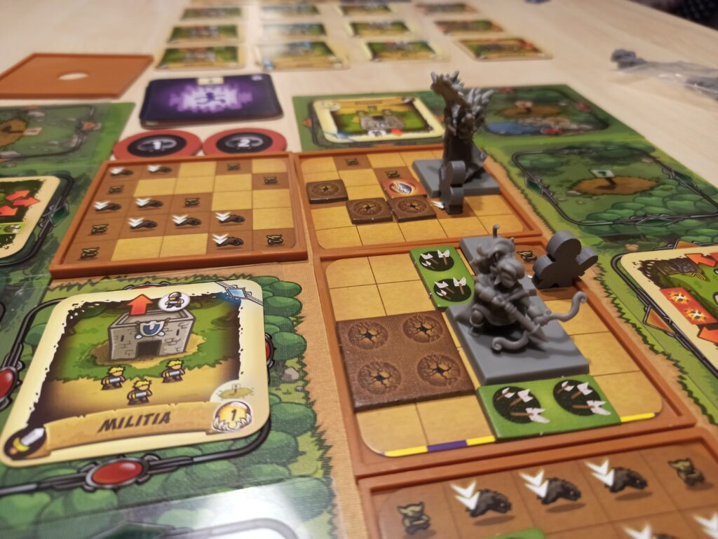 kingdom rush rift in time recensione meniac 1