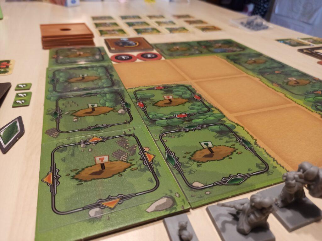 kingdom rush rift in time recensione meniac 8
