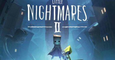 little-nightmares-2-demo-console-meniac.news