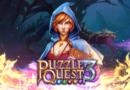 puzzle quest 3 meniac news