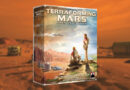 terraforming mars ares expedition meniac news