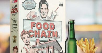food chain magnate ms edizioni meniac news 1