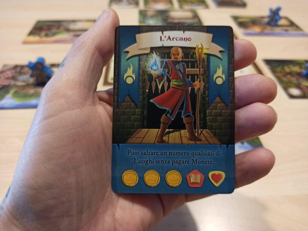 kingswood meniac recensione 9