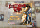 summoner wars seconda edizione meniac news