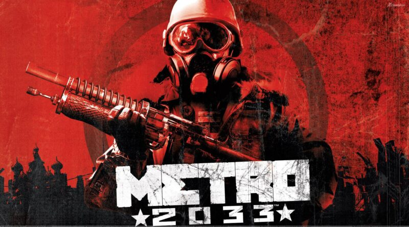 Metro-2033-gratis-steam-meniac-news