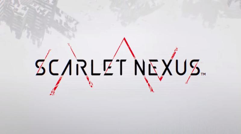 Scarlet_Nexus preorder meniac news