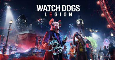 Watch-Dogs-Legion-online-meniac-news