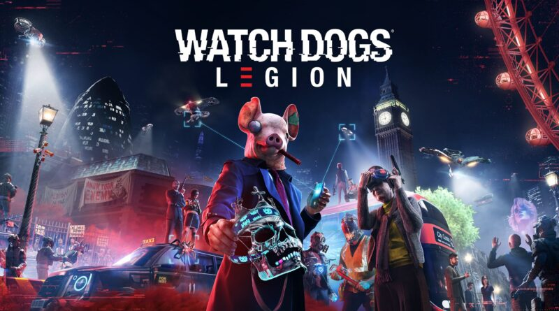 Watch-Dogs-Legion-online-meniac-news