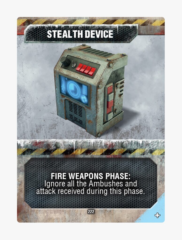 last aurora frozen steel meniac news 2