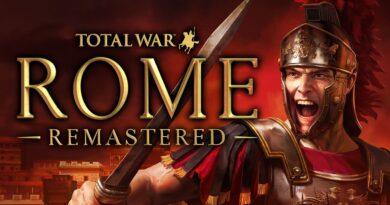 total war rome remastered meniac news