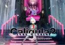 The-Caligula-Effect-2-Meniac-News