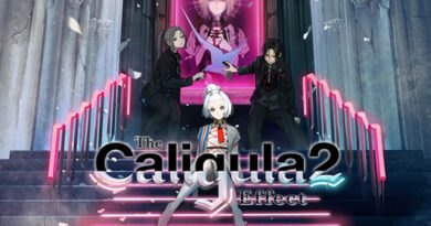 The-Caligula-Effect-2-Meniac-News