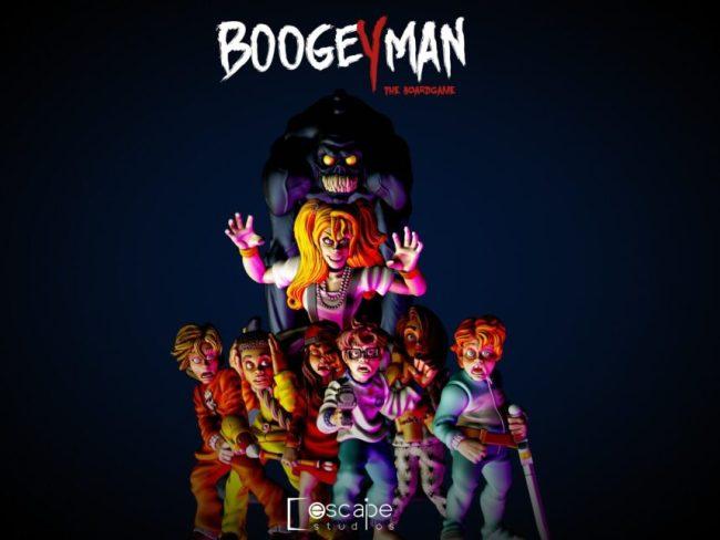 boogeyman-boardgame