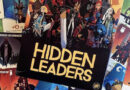 hidden leaders meniac news