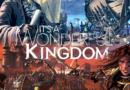 its a wonderful Kingdom meniac news