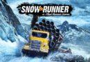 snowrunner-nintendo-switch-meniac-news