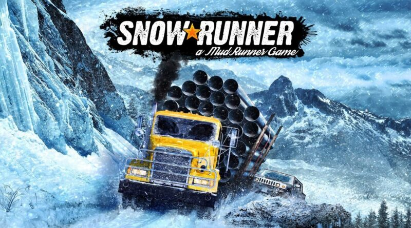 snowrunner-nintendo-switch-meniac-news