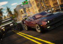 Fast & Furious Spy Racers Il ritorno della SH1FT3R meniac news