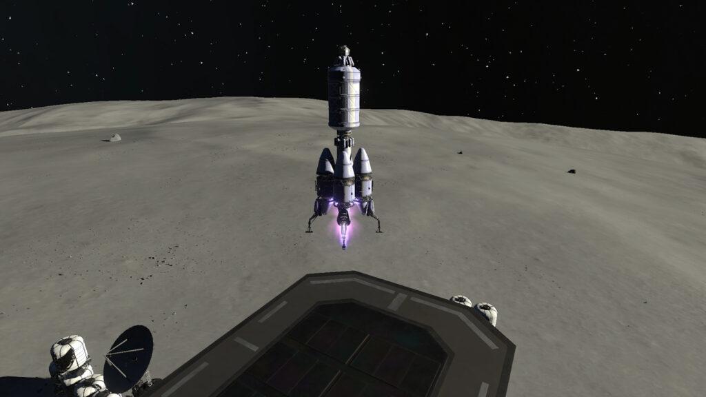 Kerbal Space Program 2 meniac news 3