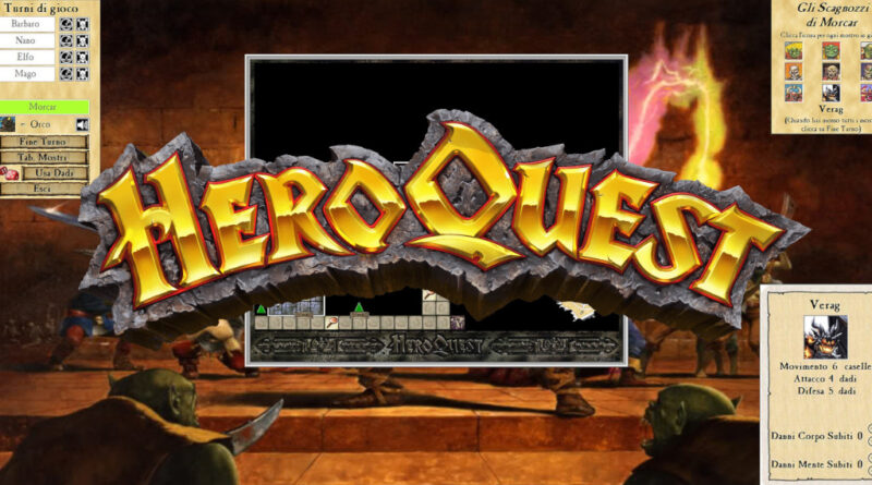 heroquest full coop app meniac news