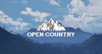 open country meniac news