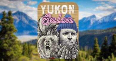 yukon salon meniac news
