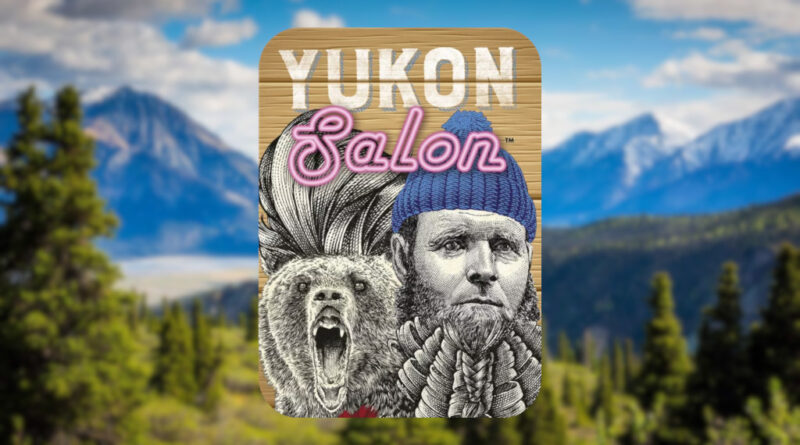 yukon salon meniac news