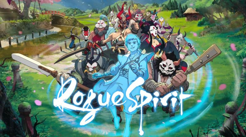 Rogue-Spirit-meniac-news