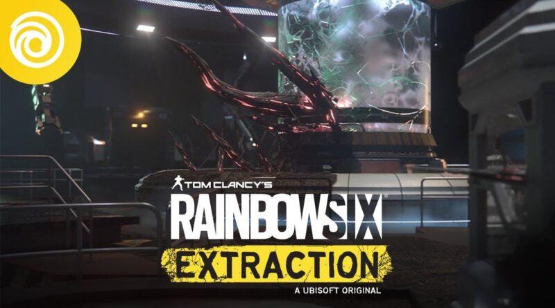 Tom-Clancys-Rainbow-Six-Extraction-Meniac-News